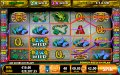 Mayan Treasures Slot Multiplier Stacks