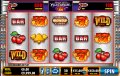 Quick Hit Platinum Slot Game Reels