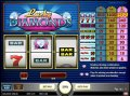 Lucky Diamonds Slots