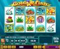 Gold Fish™