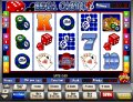 Sega Casino Slots