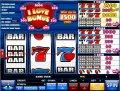 I Love Bonus Slots