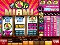 Miami Slots Spin