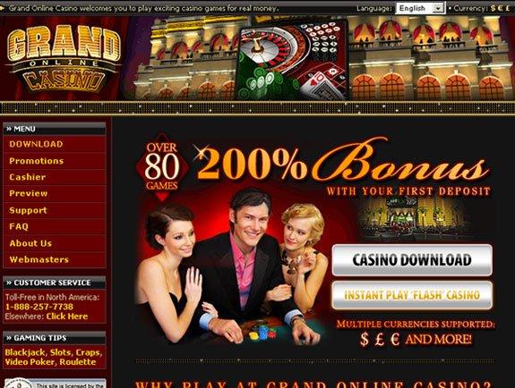 Bank casino draft online uk casino lac leamy slot