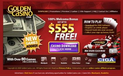 Bonus casino directory tnt compulsive gambling zyban